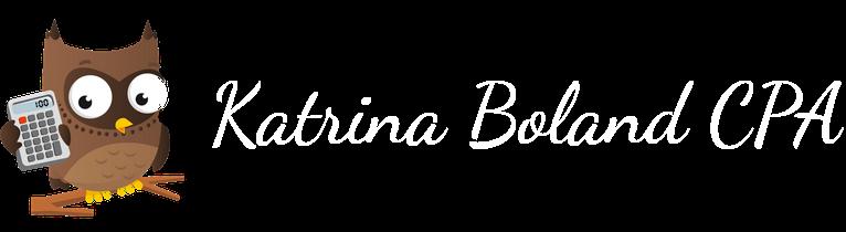 Katrina Boland CPA